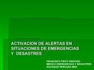 activacion - Recursos Educacionales en Español para Medicina de ...