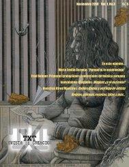 Ver PDF - Colectivo Interdisciplinario TXT