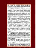 La Conversion de San Pablo - Homiletica.org - Page 3