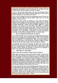 La Conversion de San Pablo - Homiletica.org - Page 4