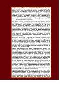 La Conversion de San Pablo - Homiletica.org - Page 5