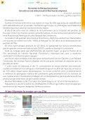 Postre para MAMÁ - Revista 4 Estaciones - Page 3