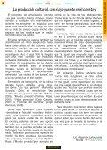 Postre para MAMÁ - Revista 4 Estaciones - Page 4