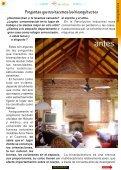 Postre para MAMÁ - Revista 4 Estaciones - Page 5
