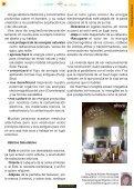 Postre para MAMÁ - Revista 4 Estaciones - Page 6