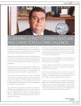 Presidente Piñera encabeza Cena Anual de la Minería - Sonami - Page 5