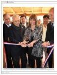 Presidente Piñera encabeza Cena Anual de la Minería - Sonami - Page 6