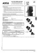 V435 - ASCO Numatics - Page 3