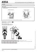 V435 - ASCO Numatics - Page 4