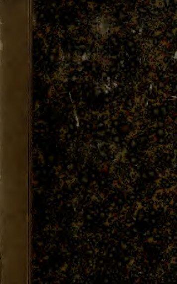 Amadis de Gaula, historia de este invencible Caballero, en la cual ...