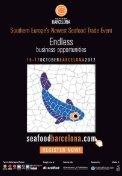 Consumo de pescados y mariscos - Mercasa - Page 3