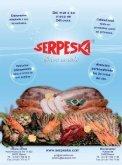 Consumo de pescados y mariscos - Mercasa - Page 4