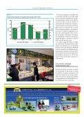 Consumo de pescados y mariscos - Mercasa - Page 5