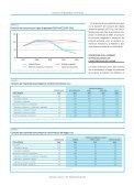 Consumo de pescados y mariscos - Mercasa - Page 6