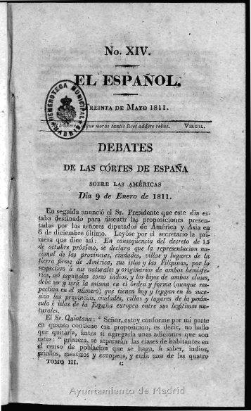 Descargar ( 18146k ) - Memoria de Madrid