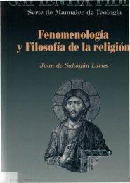 de sahagun lucas, juan - fenomenologia y filosofia de la religion.pdf