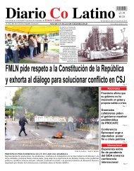 Descarga en Formato PDF [~10MB] - Diario Colatino