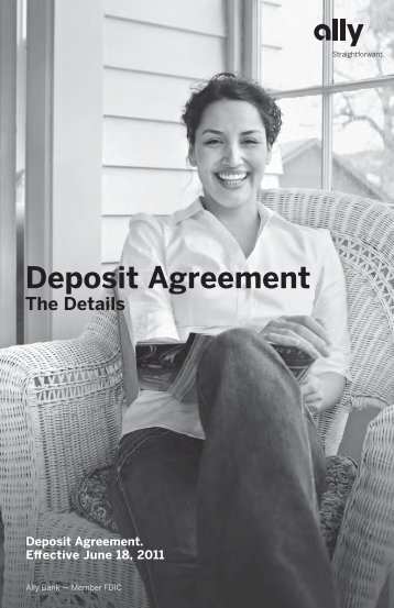 ally-bank-deposit-agreement.2011-07-18