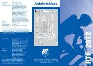 Flyer als pdf-Datei - des RSV-Tempo-Lieme