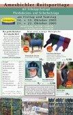 Reit- Freizeitbekleidung - Reitsport Amesbichler - Seite 2