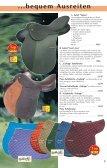Reit- Freizeitbekleidung - Reitsport Amesbichler - Seite 3