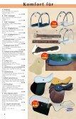 Reit- Freizeitbekleidung - Reitsport Amesbichler - Seite 4