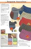 Reit- Freizeitbekleidung - Reitsport Amesbichler - Seite 6