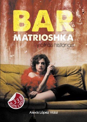 Bar-Matrioshka-y-otras-historias_ebook