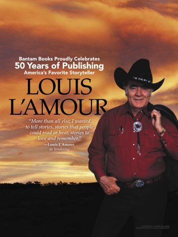 lamour pw ad rev 3_24.indd - Beau L'Amour