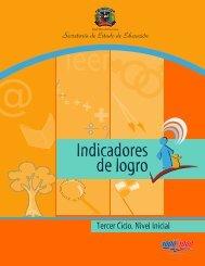 Inicial.indd - Ministerio de Educación de la República Dominicana