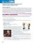 ¿Qué es la evaluación por competencias? - Fernández Editores - Page 2