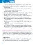 ¿Qué es la evaluación por competencias? - Fernández Editores - Page 3