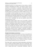 Investigação baseada nas artes - Performa - Universidade de Aveiro - Page 4