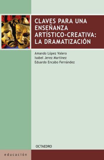 la dramatización - Editorial Octaedro