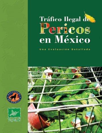 reporte - PericosMexico.org