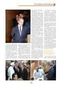 Versão em PDF - Partido Social Democrata - Page 3