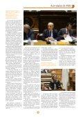 Versão em PDF - Partido Social Democrata - Page 6