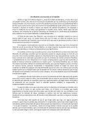 Das Mystiche - Manuel Olimón Nolasco