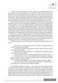 Visões da História na Literatura Dramática para Crianças - Page 2