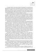 Visões da História na Literatura Dramática para Crianças - Page 4