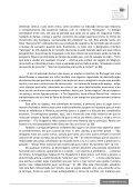 Visões da História na Literatura Dramática para Crianças - Page 5