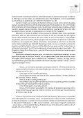 Visões da História na Literatura Dramática para Crianças - Page 6