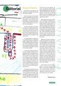 Recorridos de la infancia - Fundación ARCOR - Page 3