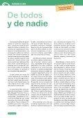 Recorridos de la infancia - Fundación ARCOR - Page 6
