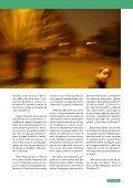 Recorridos de la infancia - Fundación ARCOR - Page 7