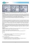 GEOGRAFIA E HISTORIA - Page 2