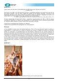 GEOGRAFIA E HISTORIA - Page 5
