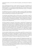 AQUÍ - Colectivos de Jóvenes Comunistas - Page 6