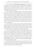 rezumat teză [RO] - Ion Ionescu de la Brad - Page 3