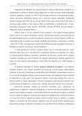 rezumat teză [RO] - Ion Ionescu de la Brad - Page 4